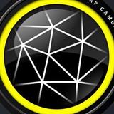 silver avatar