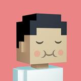 pertra avatar