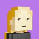 BenceGP avatar