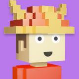 Tyty avatar