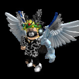el_mas_pro2 avatar