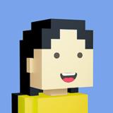 zoe2007 avatar