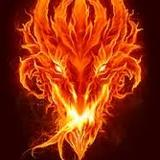 Proaso avatar