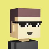 MJ1 avatar