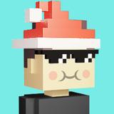 3rq4r2 avatar