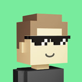 eretsta avatar