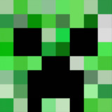 ben_25_li avatar