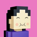 nourhan avatar