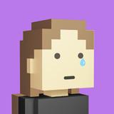 Kucukkilic avatar