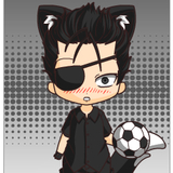gft66yu7 avatar