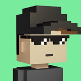 tomlelong avatar