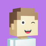 ake avatar