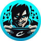 ajesu159 avatar