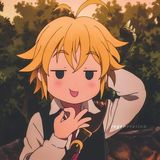 Asu_and_Anime avatar