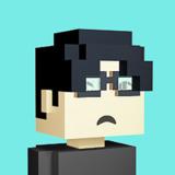 Ayato avatar