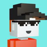 turi avatar