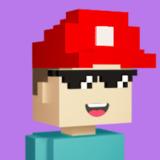 alan_walker avatar