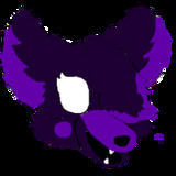 Shadow_The_Foxo avatar