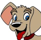 OldDoplhin avatar