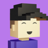 ljs0514 avatar