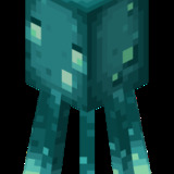 Inutil avatar