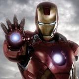 Tank_2000 avatar