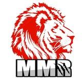 MMR avatar