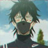 MAXIPROGAMER avatar