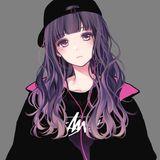 Hoangxau avatar