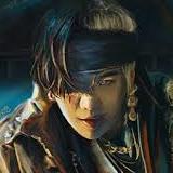 DJ.KD avatar