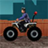 steve245 avatar