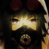 ONW avatar