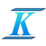 Ken avatar