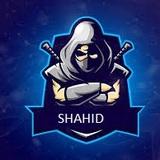Shahid avatar