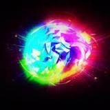 QWERTYsuper avatar