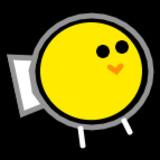 tylermits6 avatar