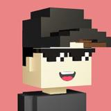 ange101002 avatar