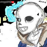 seri avatar