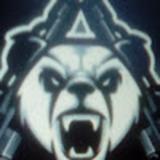 Maxemin222 avatar
