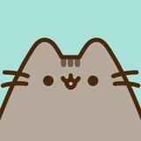 Lunis avatar