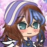 xXJade_CookieXx avatar