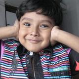 zahin avatar