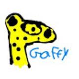 Gaf avatar