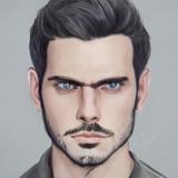 NinjaBanana avatar