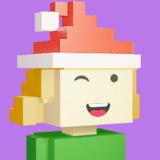 0414 avatar