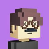 sarre avatar