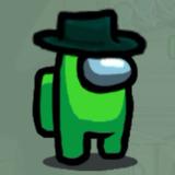 Thelegoprince avatar