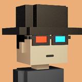 jackjcee593 avatar