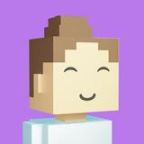 Kazz avatar