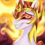 LitDabOG avatar